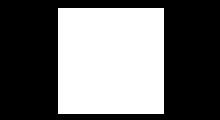 partenaires agence sextant - atemi