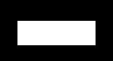partenaires agence sextant - safim