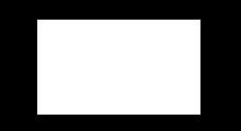 partenaires agence sextant - villa prisme