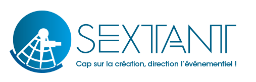 Sextant, agence de com événementielle dans le Sud de la France