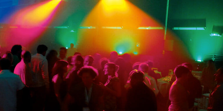 reference-event-soiree-alteor